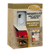 Mosquito & Fly Spray Automatic Control Kit