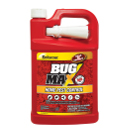 BugMax Home Pest Control