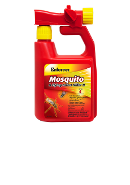 Mosquito and Flying Insect Killer II