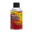 Purge III Metered Flying Insect Killer