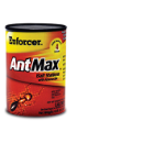 AntMax Bait Stations