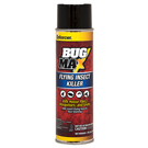 BugMax Flying Insect Killer