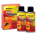 Flea Fogger