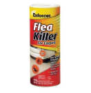 Flea Killer for Carpets Fresh Linen