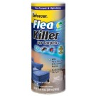 Flea Killer for Carpets Ocean Breeze