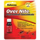 Over Nite Pest Control Concentrate