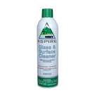 Aspire ® Glass & Surface Cleaner