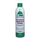 Aspire ® Furniture Cleaner & Polish