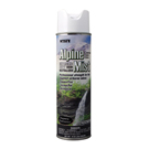 Alpine Mist Extreme Duty Odor Neutralizer (Hand-Held Space Spray)