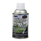 Alpine Mist Extreme Duty Odor Neutralizer (Metered Dispenser Refill)