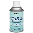 Altrasan® Air Sanitizer & Deodorizer - Metered