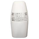 Dispenser Fan - White