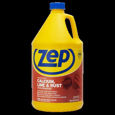 ZUCAL128