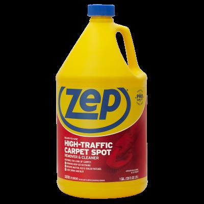 ZUHTC128
