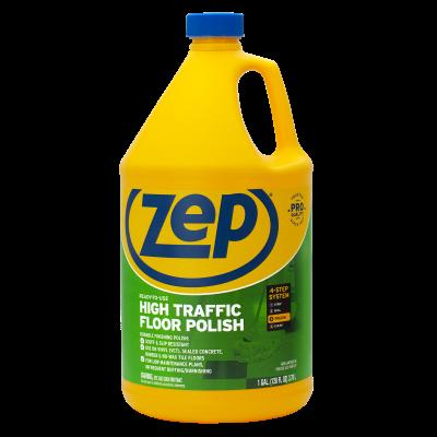 Zuhtff128