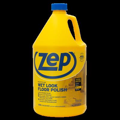 Zuwlff128