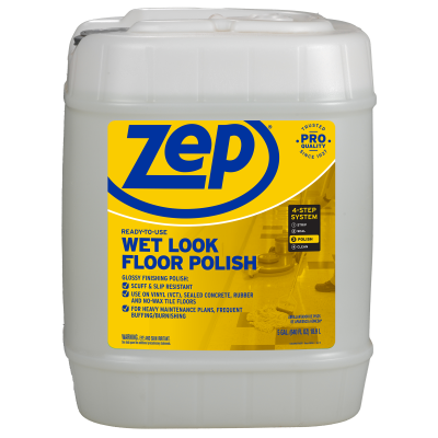 Zep heavy duty floor stripper msds