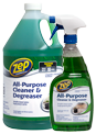 All-Purpose Cleaner & Degreaser