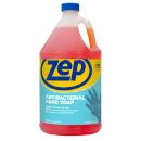 Zep Antibacterial Hand Soap