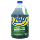 Concentrated Ammonia-free Glass Cleaner