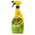 Mold Stain & Mildew Stain Remover