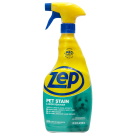 Zep Pet Stain & Odor Remover