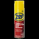 Instant Carpet & Upholstery Spot Remover