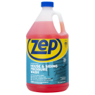 Zep House & Siding Pressure Wash Concentrate
