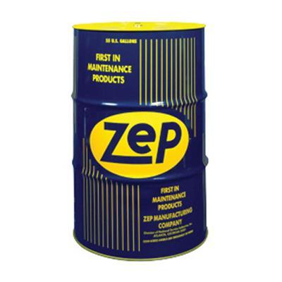 Zep Carpet Cleaner