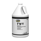 TNT - Truck & Trailer Wash