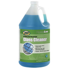 Green Link Concentrated Glass Cleaner