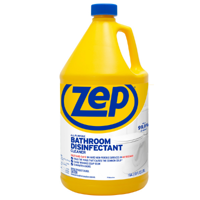 ZUAPBD128